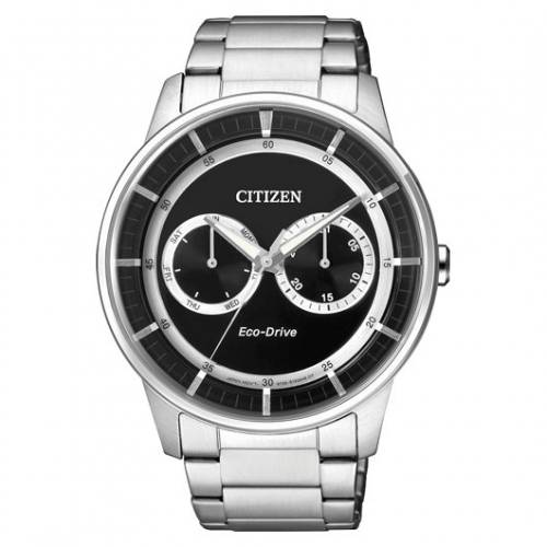 Foto Citizen OF Collection Style BU4000-50E