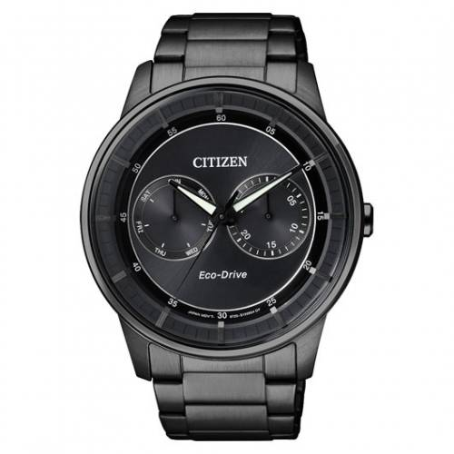 Foto Citizen OF Collection Style BU4005-56H