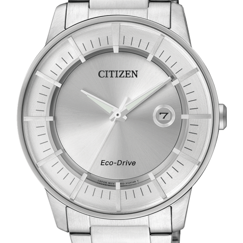 Foto Citizen OF Collection Style AW1260-50A