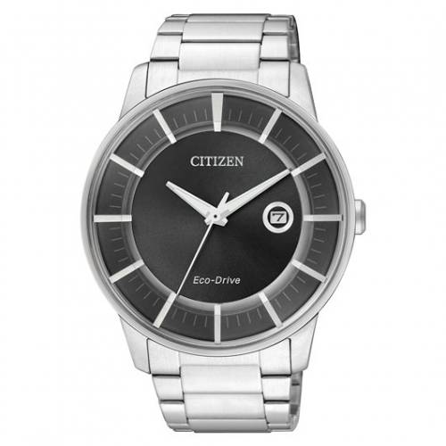 Foto Citizen OF Collection Style AW1260-50E