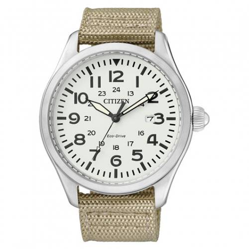 Foto Citizen OF Collection Urban BM6831-24B